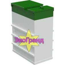 Эко-Гранд 10 Пр