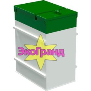 Эко-Гранд 6 Пр (DUO-60)