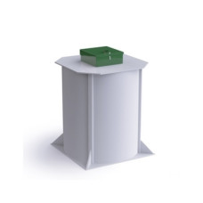 Евробион-10 R АРТ (миди)