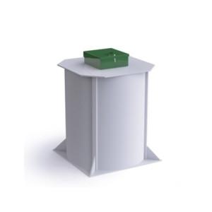 Евробион-10 R АРТ (стандарт) прин.