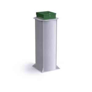Евробион-5 R АРТ (стандарт)