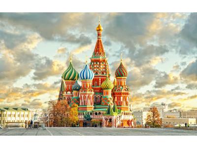 Купить септик в Москве: автономная канализация под ключ