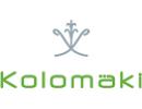 Коломаки